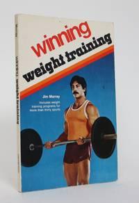 image of Winning Weight Training