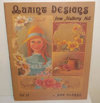 Quaint Designs from Mulberry Hill, Vol. II