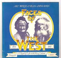 image of Faces of the West A Record of Life in the West of Ireland 1875-1925