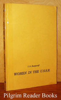 Women in the U.S.S.R