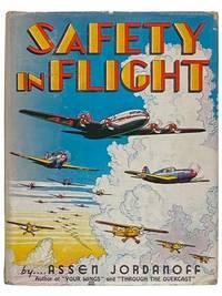 Safety in Flight