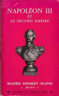 Napoléon III et le Second Empire