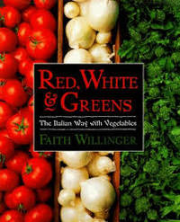 Red, White, and Greens
