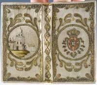 Diario Ecclesiastico para o Reino de Portugal Principalmente para a Cidade de Lisboa, para o Anno de 1813