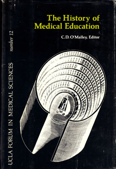 Berkeley: University of California Press, 1970. Hardcover. Very good. xii, 530pp+ index. Very good h...