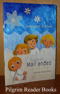 Mali Andeo. (The Small Angel).