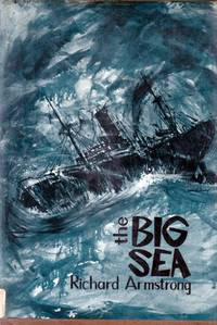 The Big Sea