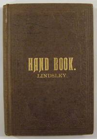 The Hand-Book of Takigrafy. Giving Briefly the Principles of the Contracted Style, and Designed...