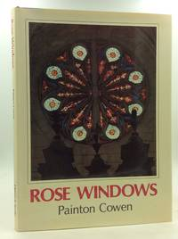 ROSE WINDOWS