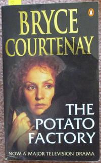 Potato Factory, The