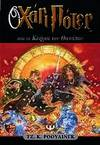 O Chari Poter Kai Oi Kliroi Tou Thanatou (Greek Edition) by J. K. Rowling - Paperback - from Alpha 2 Omega Books and Biblio.com