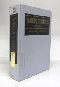 image of Mottoes