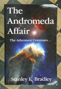 The Andromeda Affair, The Adventure Continues