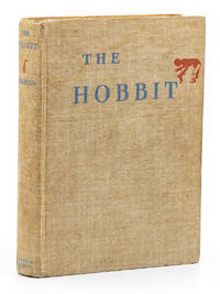 The Hobbit; or There and Back Again