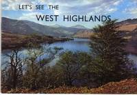 LET'S SEE THE WEST HIGHLANDS
