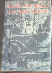 Round the World in a Baby Austin