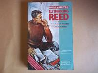 The Thinking Reed: Intellectuals and the Soviet State from 1917 to the Present