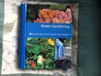 image of Green Gardening
