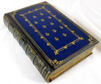 Political Discussions: Legislative, Diplomatic, and Popular 1845-1886