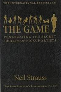 image of The Game