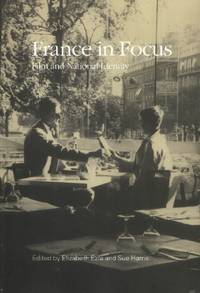 France in Focus, Film and National Identity