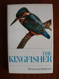 image of The Kingfisher