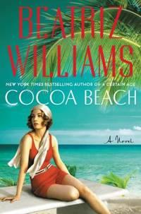 Cocoa Beach : A Novel