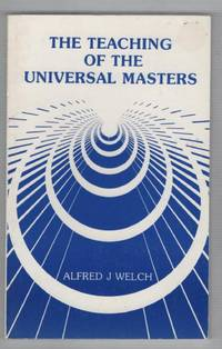 The Teaching of the Universal Masters
