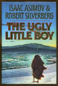 image of The Ugly Little Boy