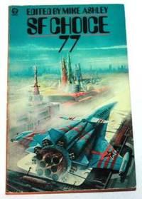 SF Choice 77