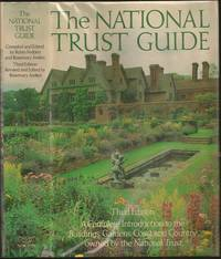 National Trust Guide to England, Wales and Northern Ireland by Henry Robin Romilly Fedden (1908–1977)  and Rosemary Joekes Fedden - First Edition - 1973 - from The Book Collector ABAA, ILAB (SKU: M0267)