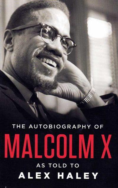 United States of America: Ballantine Books, 2015. Later printing. Paperback. New. 466pp. Duodecimo P...