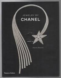 image of Jewelry By Chanel.