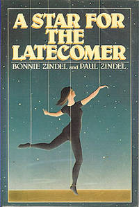 Star For the Latecomer, A