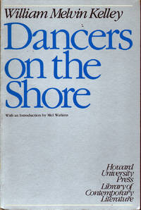 Dancers on the Shore (Greek Studies)