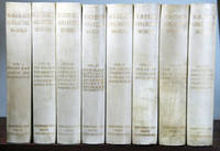 The Collected Works in Verse and Prose