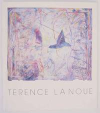 Terence La Noue: Paintings and Works on Paper, 1981-11983