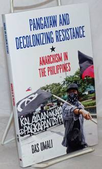 image of Pangayaw and decolonizing resistance, anarchism in the Philippines