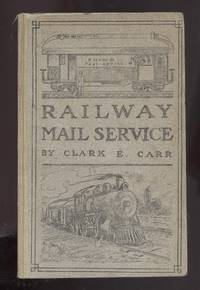 The Railway Mail Service