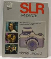 SLR Handbook