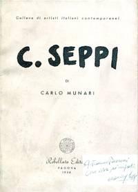 C. Seppi