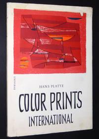 Color Prints International