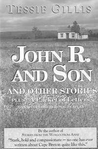 John R. And Son and Other Stories