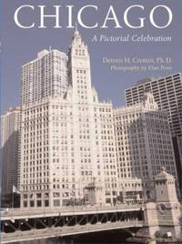 Chicago : A Pictorial Celebration