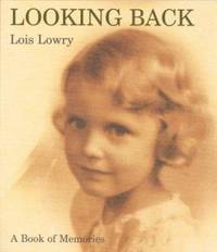 Looking Back : A Book of Memories