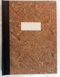 Cornelio Adrian César: Impresor en la Nueva España, 1597-1633
