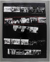 View Image 13 of 18 for The Americans: 81 Contact Sheets Inventory #26649