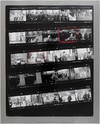 View Image 14 of 18 for The Americans: 81 Contact Sheets Inventory #26649