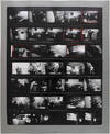 View Image 16 of 18 for The Americans: 81 Contact Sheets Inventory #26649