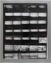 View Image 17 of 18 for The Americans: 81 Contact Sheets Inventory #26649